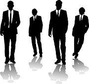 agnzia investigativa torino, investigatore privato, agnzia investigativa torino, leader da 30 anni nelle indagini a torino, agenzia investigativa storica, investigatori professionisti, agenzia di investigazione, indagini informatiche, indagini matrimoniali, indagini aziendali, agenzia investigativa delle alpi, leader a torino, agenzie investigative, investigatore privato torino, agnezia investigativa in italia e all' estero, agenzia investigativa delle alpi, leader nelle indagini-agenzia investigativa-agenzia investigativa torino-investigatore privato-agenzia investigativa torino-indagini-agenzia investigativa delle alpi-agnezia investigativa toino-indagini matrimoniali-indagini separazione e divorzio-agenzia leader torino da 30 anni