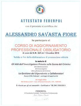 6_AGGIORNAMENTO_PROFESSIONALE_FEDERPOL_1