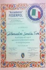alessandro savasta fiore investigatore professionista dirige l' agenzia investigativa delle alpi da oltre 30 anni leader a torino e in tutta italia nelle indagini