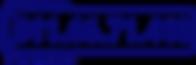 agenzia investigativa, agenzia investigativa torino, agenzia investigativa privata, agenzia investigativa costi e tariffe, agenzia investigativa torino e provincia, agenzie investigative, costi e tariffe agenzia investigativa, agenzia investigativa delle alpi, agenzia investigativa, agenzia investigazione, indagini, investigatori professionisti, investigatori professionisti torino