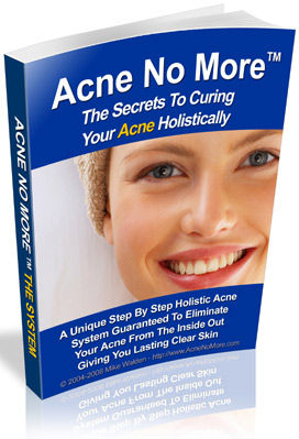acne-cure-new-book-22.jpg