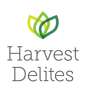 Harvest Delites logo for website.jpg