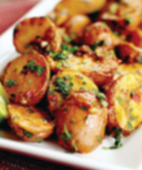 Chipotle-and-Lime-Roasted-Potatoes-In-So