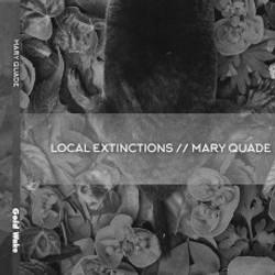 Local Extinctions