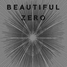 Beautiful Zero