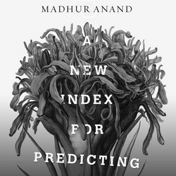 New Index For Predicting