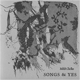 Songs & Yes