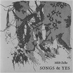 Songs & Yes