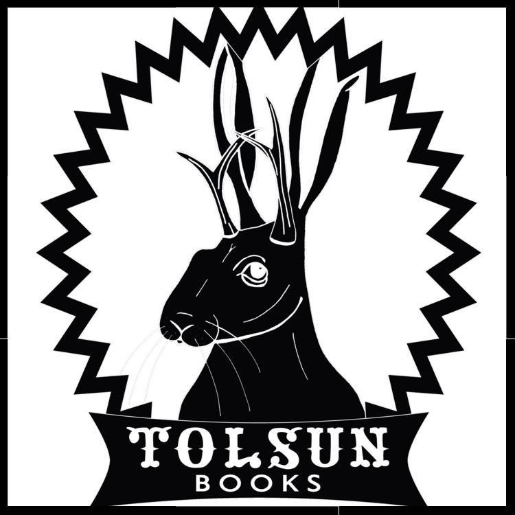 Tolsun Books