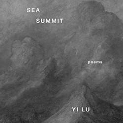 Sea Summit