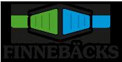 logo_finnebacks_2012.png