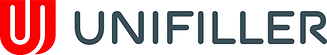 Unifiller-CMYK.png.png