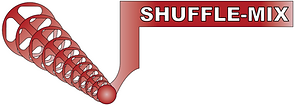 logo_shufflemix_final_outlines horizonta