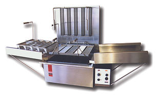 MONO Table Top Doughnut Fryer.jpg