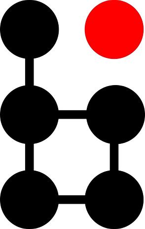 Nowe logo b6.png