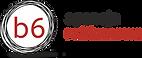 logo b6 new nowe .png