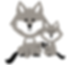Wesołe_Wilczki_Logo_131234.png