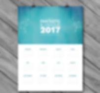 kalendarze słupca konin września