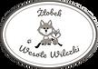 Wesołe_Wilczki_Logo_13-2.png