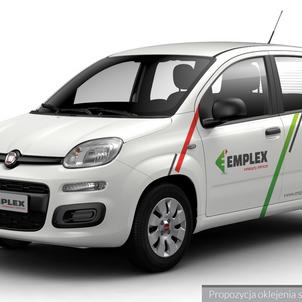 Emplex mini II.png