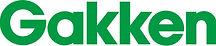 Gakken_logo_green.jpg