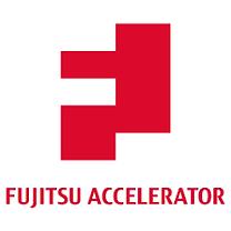 fujitsu.1.png