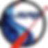 USRA new logo 2019 (1).png