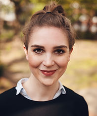 Profilbild_ZEIT.jpg