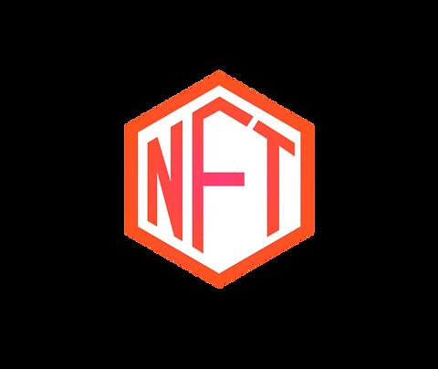 Accès NFT Mensuel