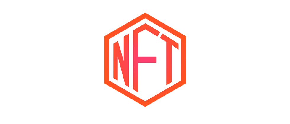Accès NFT Annuel