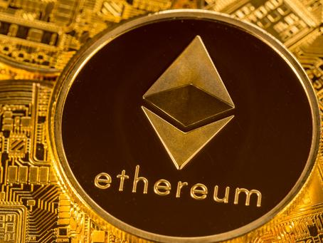 ETHEREUM - 8000$ POUR LE PROCHAIN BULL RUN ? PREDICTIONS POUR 2022