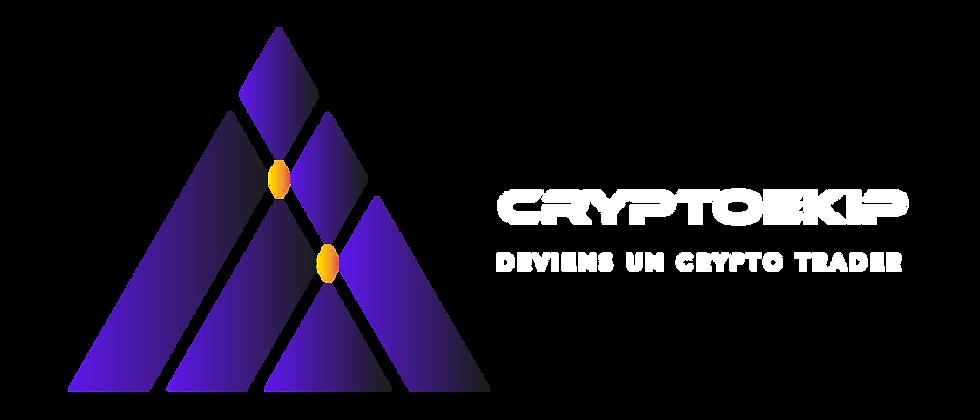 Accès Crypto Mensuel