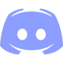 discord-icon-png-1.png
