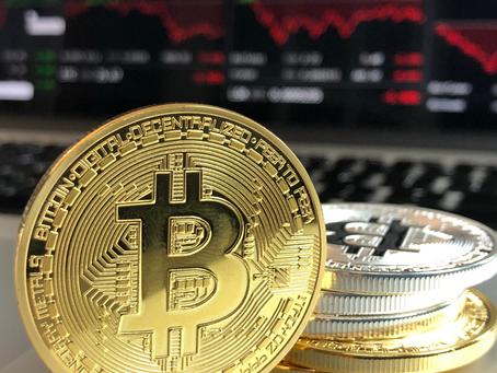 Bitcoin perd les 60K$ et plonge de plus de 15% en quelques heures, est-ce la fin du cycle haussier ?