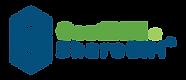 ShareBIM_R_CostBIM_Logo_Final_PNG.png