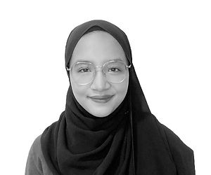 Tengku Nur Irdina Bt. Muhd Zilfikar_BW.j