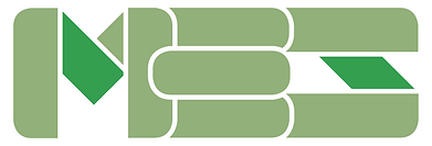 MES_Logo_PNG.png