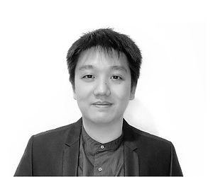 Jonathan Ng Choon Nam_BW.jpg