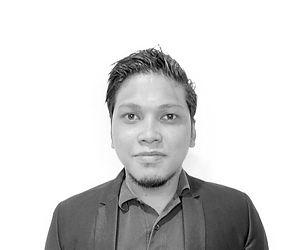 Mohammad Feroz Bin Hussin_600x500.jpg