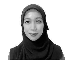 Nur Mashita Binti Ahmad.jpg