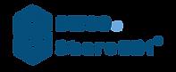ShareBIM_R_DWSS_Logo-FINAL.png