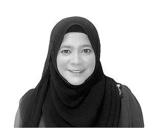 Norzairani Binti Mohd Lazim.jpg