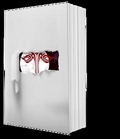 BookBrushImage-2020-7-8-17-5953.png