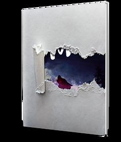 BookBrushImage-2020-7-9-13-235.png