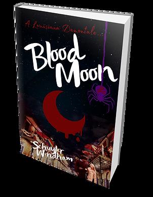 BookBrushImage-2020-7-8-17-5556.png