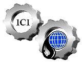 ici logo small.jpg