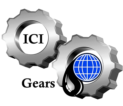 Logo with Gears no bkgrnd.png