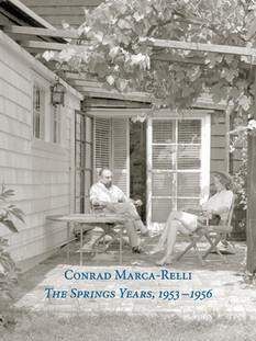 Conrad Marca-Relli