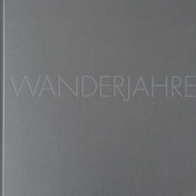 Wanderjahre. Arbeiten aus der Sammlung Kaske, 1970 - 2010