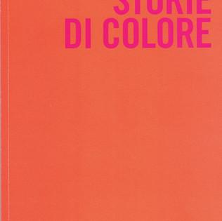 Storie di colore